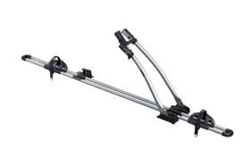 Thule FreeRide 532 Twin pack