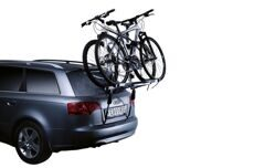 Thule ClipOn High 2 9106