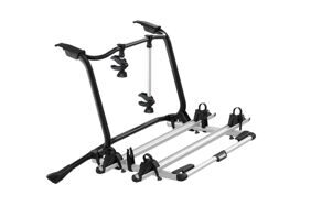 Thule WanderWay 2bike Platform