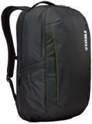 Городской рюкзак Thule Subterra Backpack 30L - Black